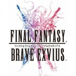 [Update: Soft Launched] Final Illusion: Brave Exvius will be establishing on Android in Japan this week