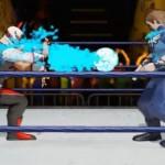 New Trailer Released for CHIKARA Action Arcade Wrestling