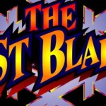 'The Last Blade 2' Coming to PS Vita and PS4 upon May 24