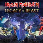 [Update: Soft Launched] Help Eddie portion his soul back together again in the upcoming In terms of iron Maiden RPG named Legacy of the Animal