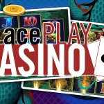 AcePlay Social Casino up-to-date with more games, Windows xp Leveling system, and even more. Gives away free credit to celebrate the particular update.