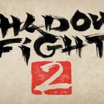 Shadow Fight Two A Possibly Great Game That's Very Shady In fact!