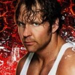 WWE 2K16 Superstar Dean Ambrose Talks Battling The Terminator, Stone Chilly