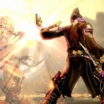 The Daily Smash: What's your favorite MMORPG 'Oh crap!' proficiency?