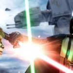 The Good, the Bad along with the Ugly of Alien: Battlefront