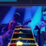 Rock Band 4 Receiving Online Multiplayer this kind of Winter