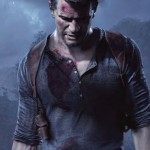 Would an Uncharted 5 Without Nathan Drake Work?
