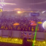 TinyBuild's first Digital Reality Title will be Stage Presence