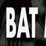 Batman Arkham Origins Critique: A solid brawler but with no storyline. That's fine though.