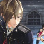 God Eater 2 Will get Release Date, The first day Edition Revealed
