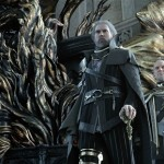 More Final Fantasy XV Collector's Editions Becoming Produced