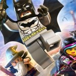 Six Things You Need to Know Before Buying LEGO Dimensions