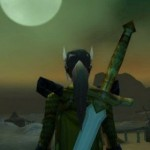 The Daily Grind: Would you play on some sort of vanilla World of Warcraft machine?