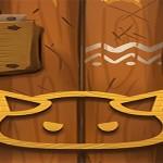 Battle Camp Pokmon and Dragons