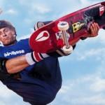 Wait, is Tony Hawk's Pro Skater 5 an Ashcan Copy?