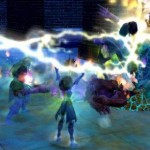 The Daily Work: Is instancing in MMORPGs each of our real enemy?
