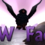 WoW Factor: An entirely legitimate history of Wow cataclysm release
