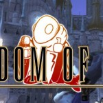 Wisdom of Nym: In which we're heading throughout Final Fantasy XIV using patch 3.Several (and beyond)