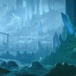 Working As Intended: Your fate of the MMORPG genre