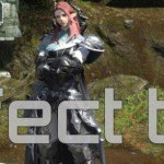 Perfect Ten: Exactly why MMORPG studios don'testosterone levels just reboot their particular games