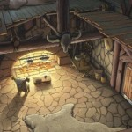 The Daily Smash: Does EverQuest Next's termination change your MMO view?
