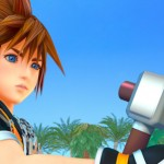 The Wait for Kingdom Hearts 3 is Getting Ridiculous