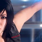 Mirror's Edge Prompt PC Requirements Unveiled