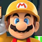 Super Mario Maker: Remaking 'Nintendo Hard'