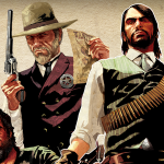 It's Time for a Red Dead Redemption Sequel