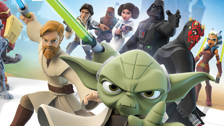 GotM-2015-08-DisneyInfinity