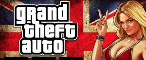 Will BBC's Unauthorized GTA TV Movie Tell the Full Story?
