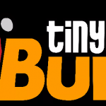 PAX Prime : Party Hard with the Punch Club at tinyBuild
