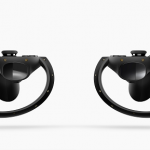 PAX Prime : Oculus Touch is an Impressive Application of Technology