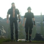 Is it Time to be Concerned Regarding Final Fantasy XV?