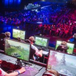 Is Being an 'eSports Coach' a great Job?