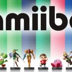 It Doesn't Get Much Worse Compared to amiibo