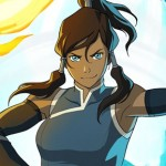 Why RockSteady Should Create an Avatar: The very last Airbender Game