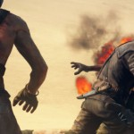 Five Things You Need to understand about Mad Max