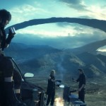 Why a Final Fantasy XV Release Date Needs to Be Announced at Gamescom