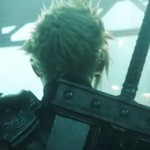 Why the Final Dream VII Remake Should Not have Been Revealed This Year
