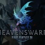Talking Final Illusion XIV: Heavensward and Beyond with Naoki Yoshida
