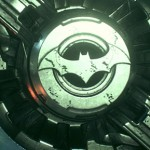 Batman: Arkham Knight Face-Off: Computer vs. PS4