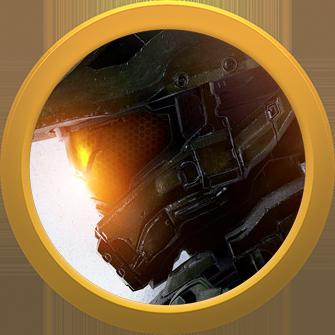 Halo5-E32015-FINALEGAMEOFSHOW
